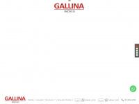 gallinaimoveis.com.br