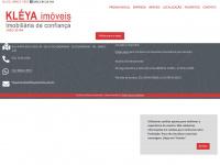 Kleyaimoveis.com.br