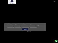 gauchasul.com.br