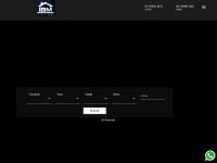 Beiramarcanoas.com.br -  Beira Mar Canoas Imobiliaria em Canoas
