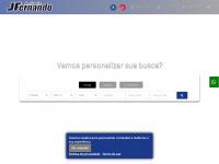 jfernandoimoveis.com.br