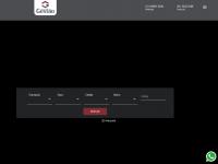 Imobiliariagestao.com.br