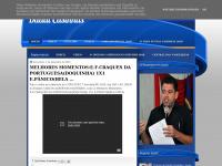 dadaucasinhas.blogspot.com