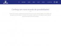 iprimetv.com.br