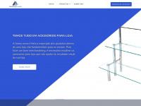 metalurgicalucre.com.br