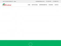 Mdlotear.com.br