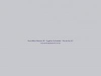 Ideiasmkt.com.br - Ideia Mkt - Comunicação e Marketing