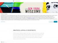 newsmrpizza.wordpress.com