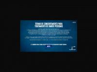 pracariograndeshopping.com.br