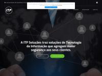 itpsolucoes.com.br
