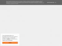 atualidadepolitica.com.br