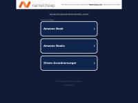 amazonassaneamento.com
