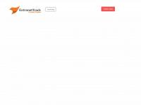 extranettrack.com