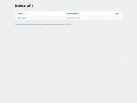 clubedoricardo.com.br