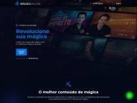 magicaonline.com.br