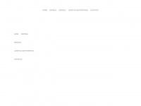 Home | MMCM Logística
