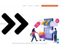 gbsites.com.br