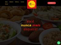 Kibelicia.com.br