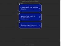 mapadeprofissoes.com