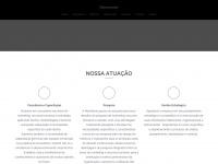 newsense.com.br