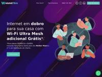 wianet.com.br