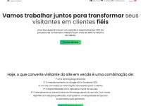 NOVATOPNET | Tecnologia & Informática