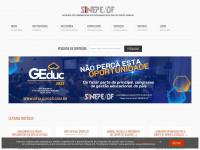 sinepe-df.org