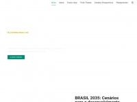 brasil2100.com.br