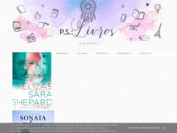 pslivros.com.br