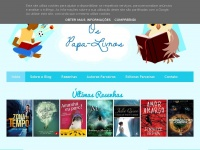 ospapa-livros.blogspot.com