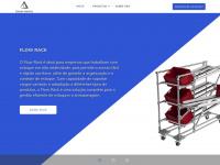 estanteseletiva.com.br