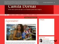 camiladornas.blogspot.com