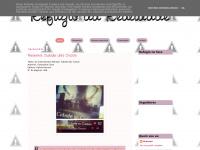 refugiodarealidade.blogspot.com