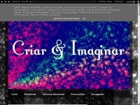 creationimagine.blogspot.com