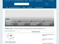 moraremportugal.com