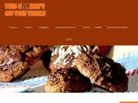 thecookiesonthetable.com