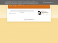 babaixa.blogspot.com