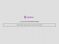Aequipamentos.com.br - Bebedouro Industrial