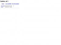 Promocontabilidade.com.br - Promo Contabilidade & Soluções