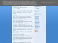 azulinha.blogspot.com