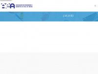 Aeavaledoribeira.com.br