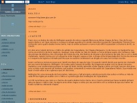 zaraba.blogspot.com