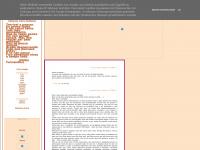 eus.blogspot.com