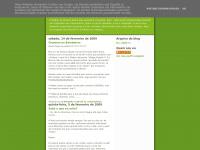 xoxotaalegre.blogspot.com