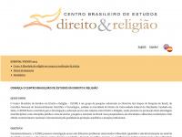 Direitoereligiao.org