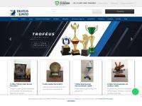 Trofeusolimpo.com.br