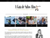 agatadesaltosaltos.blogspot.com