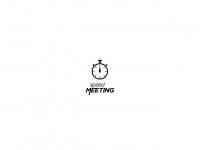 speedmeeting.com.br