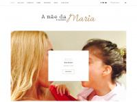 amaedamaria.com