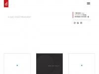 redoor.com.br